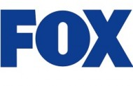FOX Unveils Primetime Schedule for 2015-2016