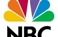 NBC Brings Good Cheer To The Holidays With Array Of Festive Programming