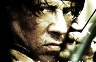 RAMBO tv series is in the works – Producers in discussion with Sylvester Stallone