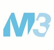 M3 Decks the Holidays with With Full-Day Marathons, Incredible Countdowns and Finales of Fan-Favourite Series, Beginning Dec. 7