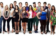 Big Brother Canada returns March 5th on Slice!