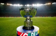ATN Acquires Exclusive Canadian Broadcast Rights for Asia Cup 2014