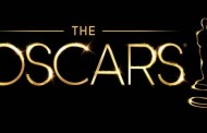 CTV is Canada's Home to Hollywood's Biggest Night as the 93RD OSCARS® Shine Bright, April 25