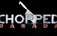 New Competitors Bring the Heat to the Chopped Canada Kitchen This Fall
