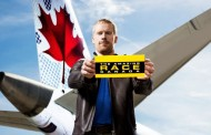 Bell Media Completes 2014/15 Canadian Independent Production Slate  with Season 2 Order of SPUN OUT
