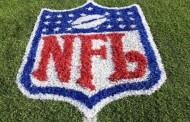 NFL Audiences on the Rise on CTV