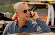 Amazon Studios' First Original Hour-Long Drama BOSCH Lands Exclusively on CraveTV, February 14