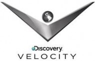 Discovery Velocity Takes Viewers for a Ride with Nationwide Freeview Fueled by 24 HOURS OF LE MANS VIRTUAL AUTO RACE, June 10 – July 8