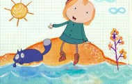 9 Story Media Group Announces Sale of Emmy® Award Winner PEG + CAT to Discovery Kids Latin America