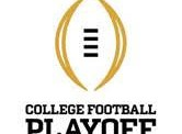TSN's Live Coverage of First-Ever COLLEGE FOOTBALL PLAYOFF Semifinals Attracts Record Audience