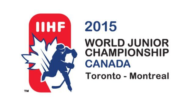 Canada's Win over Finland at the World Juniors Attracts 2.5 Million Viewers on TSN and RDS