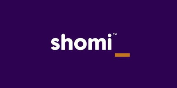 What's New on shomi in January?
