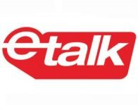 Music's Biggest Artists Get Up-Close-And-Personal with Performances From Their Homes in the New Weekly Series ETALK OPEN HOUSE, Beginning May 28 on CTV