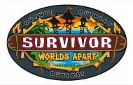 2 Million Viewers Tune in for Survivor Premiere