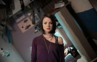 MTV ready for Second Season of FINDING CARTER