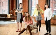 M3's New Comedy Series YOUNGER Premieres April 7