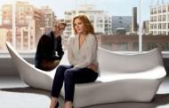 Season 2 of SENSITIVE SKIN Starts Production in Toronto