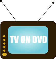 TV On DVD Releases – January 2016