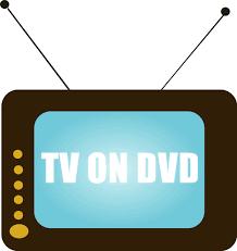 TV On DVD Releases – February 2016