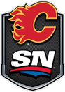 Sportsnet Announces 2015-16 Calgary Flames Broadcast Schedule