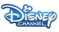 Disney Channel Canada Heats Up This Summer With A Scorching Hot Schedule Of New and Returning Series