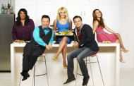Young & Hungry Returns to ABC Spark, August 19th