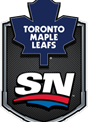 Toronto's Home of Hockey: Sportsnet to Deliver 56 Toronto Maple Leafs Games on TV and Live Stream, 41 on Radio for 2019-20 NHL Season