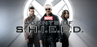 'Marvel's AGENTS OF S.H.I.E.L.D.' To Conclude After Thrilling Seventh Season On ABC
