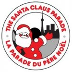 Johnny Reid Confirmed to Perform on CTV's THE ORIGINAL SANTA CLAUS PARADE, Sunday Nov. 17