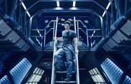 Space's THE EXPANSE Soars with Multi-Platform Digital Debut, Available Now