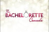 The Bachelorette Canada Coming to W Network