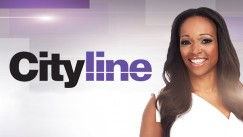 Shh…Don't Tell Your Boss! Cityline Returns to Daytime with New Episodes, Beginning May 25 on Citytv