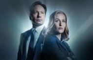 TV Gord's What's On for the week of January 24-30, 2016