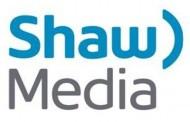 Corus Entertainment to Acquire Shaw Media