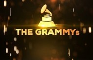 """All the Stars are Closer"" with Rogers Media Multiplatform Coverage of the 61st Annual GRAMMY Awards®"