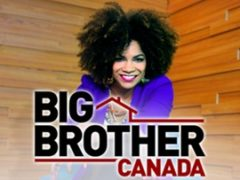 Global Announces 14 New House guests Ready To Write The Next Chapter Of Big Brother Canada
