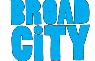 YAS Kweens! BROAD CITY Returns Feb. 17 on Much