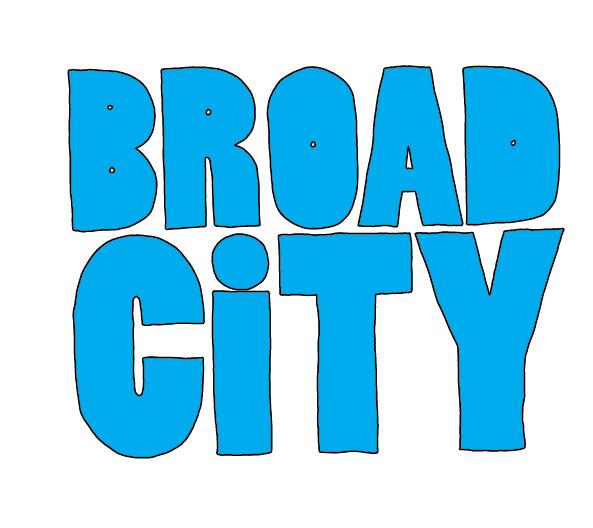YAS Kweens! BROAD CITY Returns Feb. 17 on Much