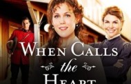 When Calls the Heart season 8 premieres Feb 21 on Super Channel Heart & Home