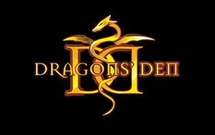 CBC Welcomes Wes Hall, Executive Chairman and Founder Of Kingsdale Advisors To Dragon's Den For Season 16
