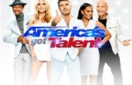 Lights, Camera … Talent!  Citytv and Breakfast Television Count Down to AGT Premiere with Canadian Family's Got Talent Contest, April 27 to May 26