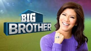 Global Announces The Return Of Summer's Hit Series Big Brother Airing in a Two-Night Premiere on June 25 & 26