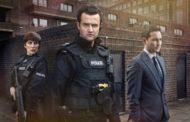 Line of Duty season 5 premiere on Super Channel Fuse - July 15 at 9 pm ET