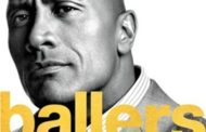 TSN Delivers Swagger, Sports, and Special Guest Stars with BALLERS ON TSN: PRESENTED BY CRAVE, Every Friday This Summer