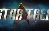 CTV will Premiere STAR TREK: DISCOVERY on the same night as CBS