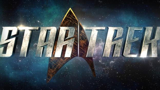 New CBS STAR TREK Television Series to Live Long and Prosper in Canada with Bell Media