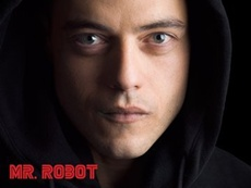 Mr. Robot Returns To Showcase For The Long-Awaited Fourth and Final Season