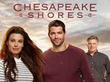 Chesapeake Shores returns to Super Channel Heart & Home for season four – Aug 25 at 8pm ET