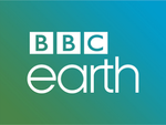 Narrated by Sir David Attenborough, BBC Earth's New Landmark Natural History Series, A Perfect Planet, Makes its Canadian Broadcast Debut on January 3, 2021