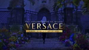 The Assassination of Gianni Versace: American Crime Story premieres January 17 on FX